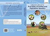 Laboratory Manual of Principles of Animal and Population Genetics