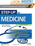 #10: Step-Up to Medicine (Step-Up Series)