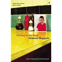 Deborah Moggach Su Amazon It Libri Ed Ebook Kindle Di border=