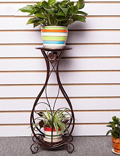 rack-per-fiori-multiuso-multipiano-piano-bonsai-semplice-fiore-rack-balcone-interior-di-soggiorno-pi