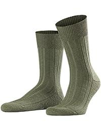 FALKE Herren SockenTeppich im Schuh - blickdicht - 70% Merinowolle - Größe 39-48 - versch. Farben