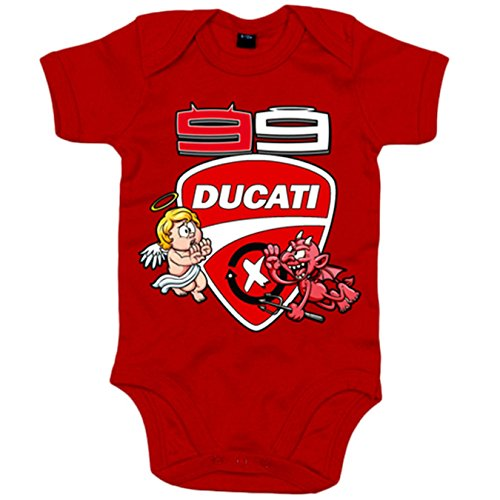 body-bebe-moto-gp-jorge-lorenzo-ducati-99-angel-y-demonio-rojo-6-12-meses