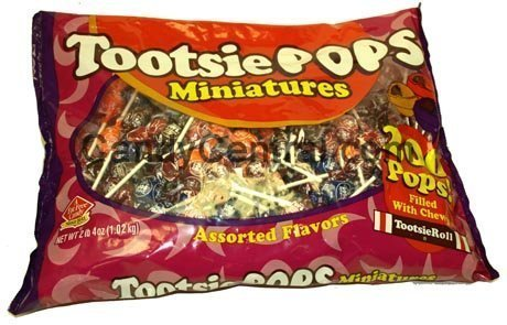 tootsie-pop-mini-200-ct-tootsie-roll-inc-by-unknown