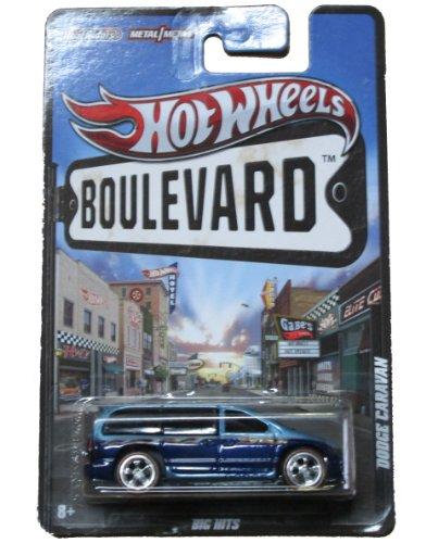 hot-wheels-boulevard-big-hits-dodge-caravan-light-blue-blue-by-mattel