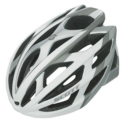 scott-wit-della-r-per-bici-da-corsa-casco-bianco-grigio-2015-uomo-bianco-l-59-61-cm