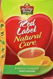 #5: Red Label Natural Care Tea, 500g