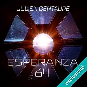 Esperanza 64 (Esperanza 64, 1)