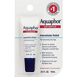 Aquaphor labios reparaci n...