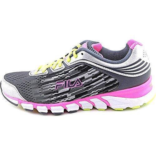 Fila Maranello Running Shoe Gris