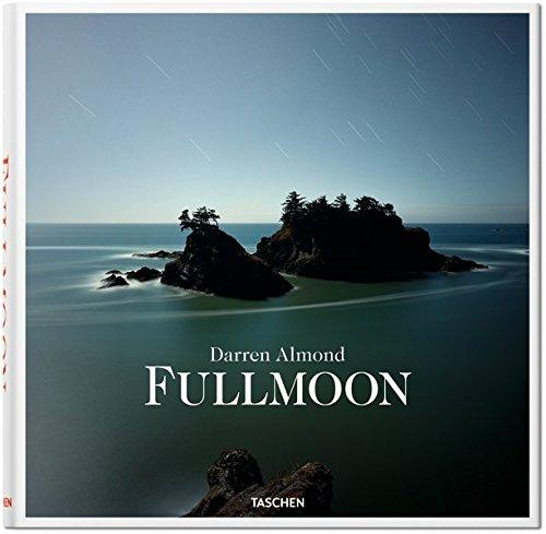 FO-Almond, FullMoon