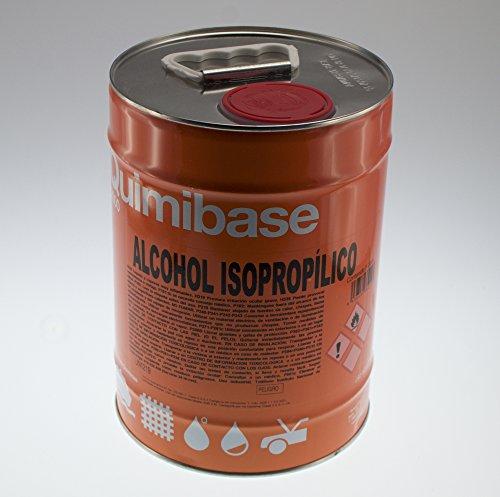 satkit-botella-alcohol-isopropilico-5-litros