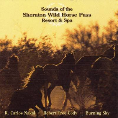 sounds-of-the-sheraton-wild-horse-pass-resort-spa-2004-08-03