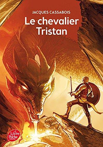 Le chevalier Tristan (Livre de Poche Jeunesse)
