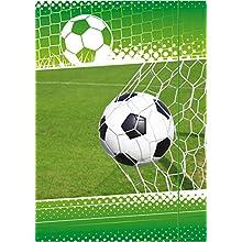 RNK 46314 Folder A4 Football