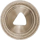 Husqvarna 542777007 Disque diamanté pour scie 15,24cm