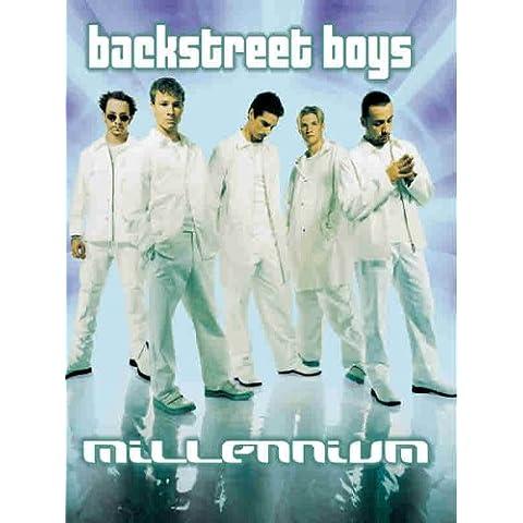 Backstreet Boys: Millennium