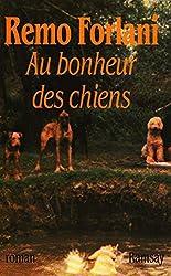 Au bonheur des chiens