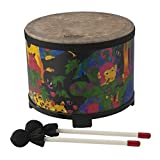 REMO 833835.0 KidŽs Percussion Floor Tom