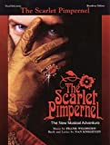The Scarlet Pimpernel (Vocal Selections): Piano/Vocal/Chords