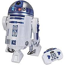 Star Wars - Robotic Secondary Hero Droid, 50,5 cm (Giochi Preziosi 13434)