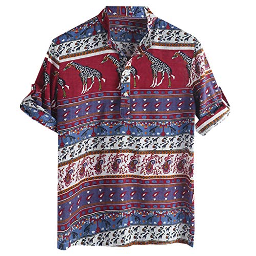 HWTOP Damen Tank Top Sonnenblume Print Weste Tshirt Beil/äufige T-Shirt /Ärmellos Lose Sport Pullover Tunika Oberteile