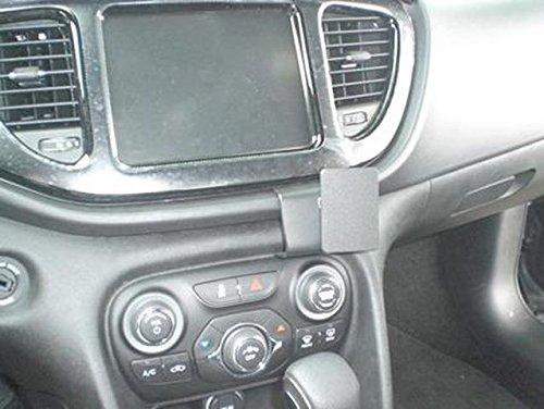 Brodit 854929 ProClip Halterung (Dodge Dart-zubehör 2014)