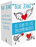 Pack El Club de los Incomprendidos (Bestseller)
