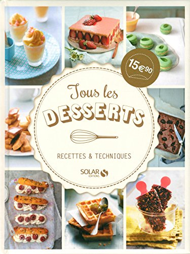 """<a href=""""/node/26397"""">Tous les desserts</a>"""
