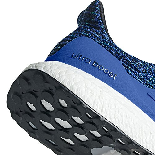adidas Mens Ultra Boost Running Shoes Sports Trainers Blue