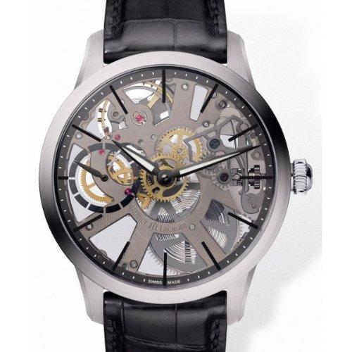orologio-maurice-lacroix-caballero-mp7138-ss001-030