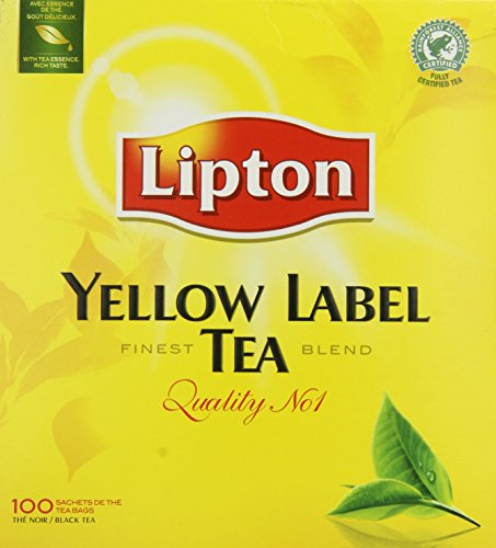 lipton-yellow-label-tea-100-tea-bags