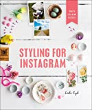 #9: Styling for Instagram: What to Style and How to Style It