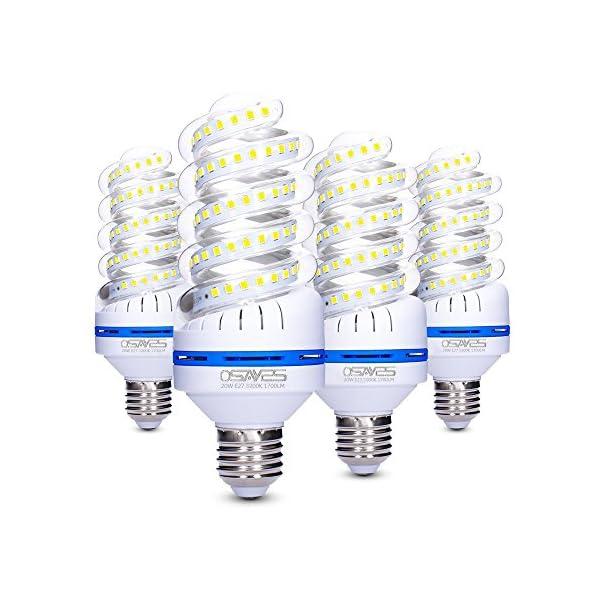 Dimmable E27 Lot 4 Led Larges Incandescence 150w360° FaisceauxAmpoule De Ampoules À 20w E27 Blanc Chaud3200k1700lmEquivalente non 435AjRL