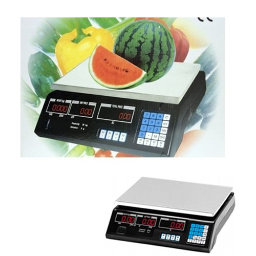 bascula-frutera-comercio-hasta-40kg-5-5gramos-suma-precios-bateria-de-seguridad