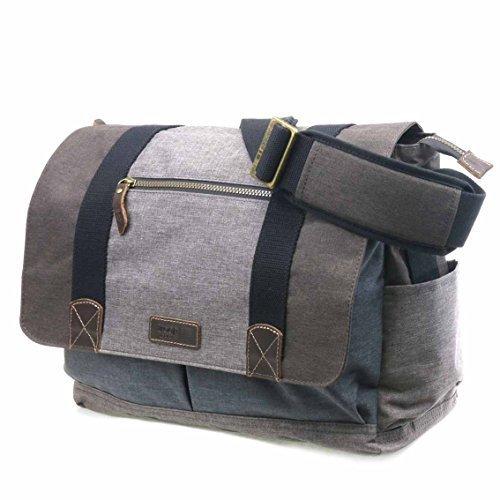 trp0386-troop-london-urban-laptop-messenger-bag
