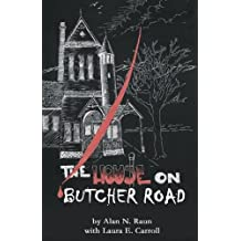 The House On Butcher Road
