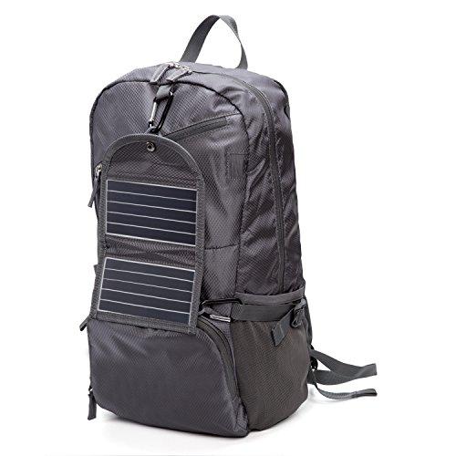 baigio-sac-a-dos-energie-solaire-en-polyester-sac-chargeur-solaire-pour-randonnee-sac-a-dos-de-sport