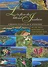 La flore du littoral insulaire : Au fil de 9 sentiers de l'extrême-sud de la Corse par Simi-Picciocchi