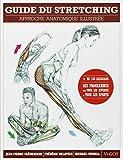 Read details Guide du stretching : Approche anatomique illustrée