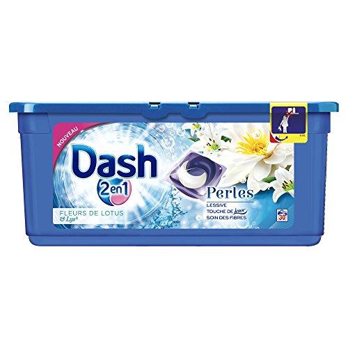 dash-2en1-perles-lessive-capsules-fleurs-de-lotus-lys-30-lavages-lot-de-2