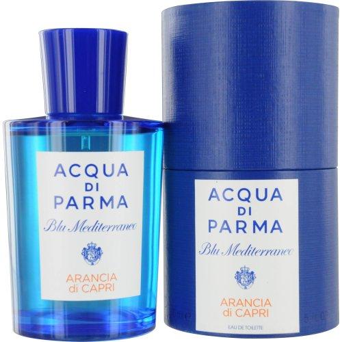 acqua-di-parma-blu-mediterraneo-arancia-di-capri-eau-de-toilette-spray-150-ml-unisex