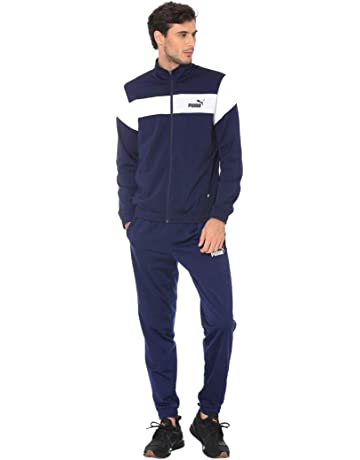 89c9b49bc7 Track Suit: Buy Track Suit online at best prices in India - Amazon.in