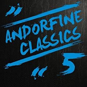 Various Artists-Andorfine Classics 5