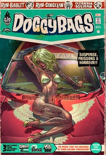 Doggybags Vol.2