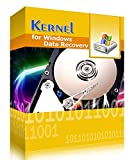 Kernel for Windows Data Recovery - Home