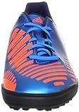 Adidas Predator Absolado LZ TRX TF bright blue-running white-infrared - 44 -