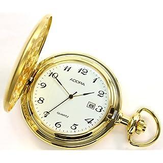 Adora TU9010-Pocket Watch
