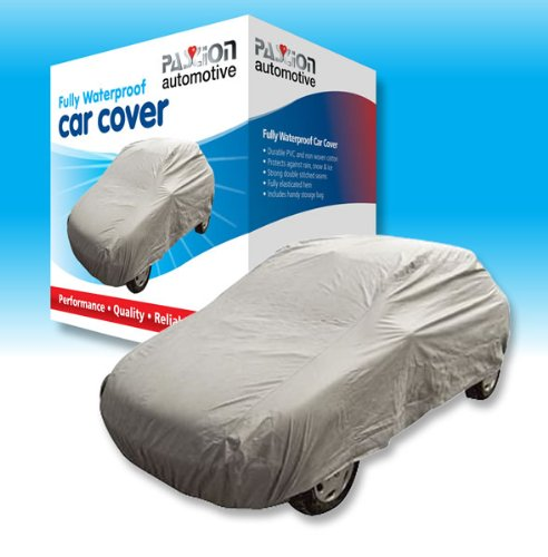 bmw-x3-x5-fully-waterproof-winter-car-cover