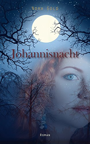 Johannisnacht: Mystery-Thriller