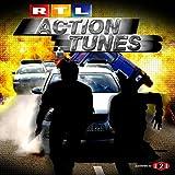 RTL-Action Tunes